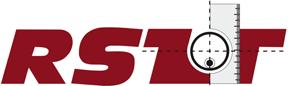 RST-Tiefbau
